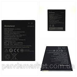 Аккумулятор Lenovo BL242 2300mAh A6000, K3, K30