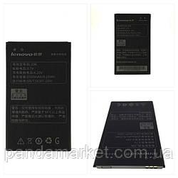 Аккумулятор Lenovo BL206 2500mAh A600E, A630, A630E