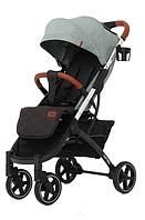 Дитяча прогулянкова коляска CARRELLO ASTRA CRL-5505 5 кольорів