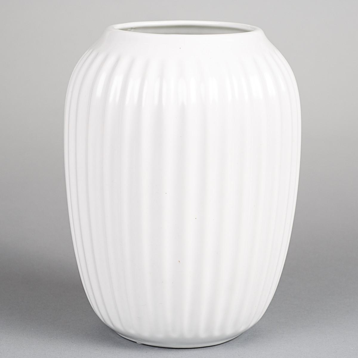 """Керамічна ваза """"Сходження духу"""" 21 см 8413-034"""