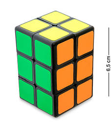 Головоломка Magic Cube Параллелепипед 6,5 см 1352018