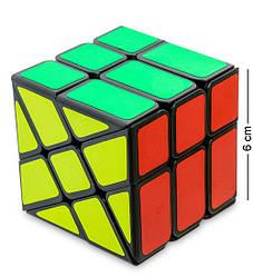 Головоломка Magic Cube Магический куб 6 см 1352015