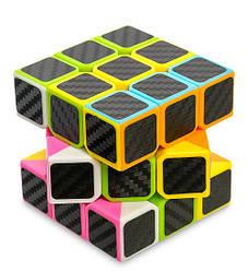 Головоломка Magic Cube Магический 5,5 см 1352014