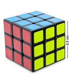 Головоломка Magic Cube Магический куб 5,5 см 1352012