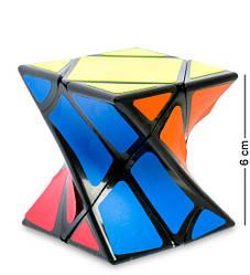 Головоломка Magic Cube Многогранник Wow 6 см 1352011