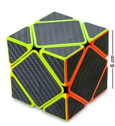 Головоломка Magic Cube Магический куб 6 см 1352010