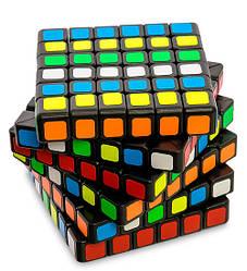 Головоломка Magic Cube Для самых-самых 7 см 1352008