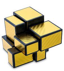 Головоломка Magic Cube Магия фигур 5,5 см 1352007