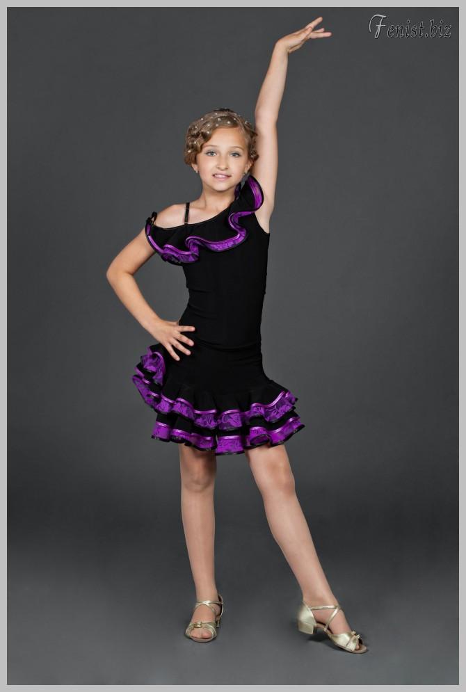 Купить  для бальных танцев тренировочные