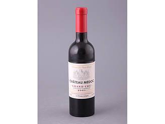 Штопор Lefard Бутылка вина 30х7 см 752-005