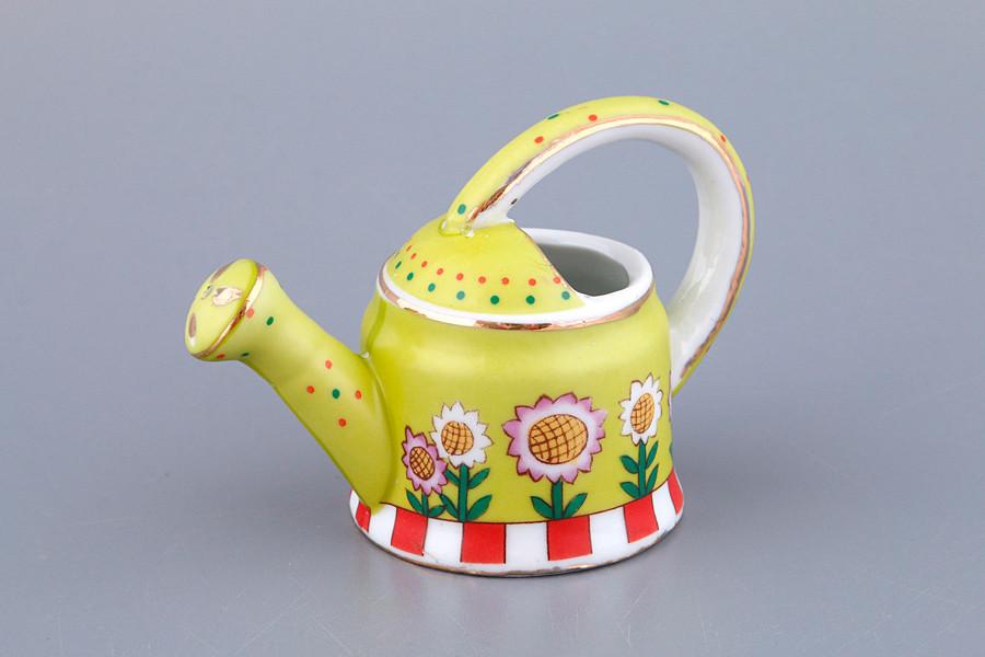 Чайник декоративный Lefard 60 мл 82-902