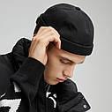 Кепка Докер Adidas Docker без козырька (Бескозырка) 2, Унисекс, фото 8