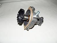 Насос водяной (помпа) ВАЗ 2101 ТЗА