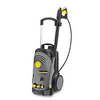Аппарат высокого давления без подогрева воды Однофазный 230В 50Г ц HD 6/15 C