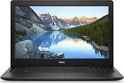 Dell Inspiron 3593 (I3554S2NDL-75B) FullHD Black