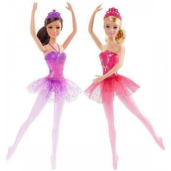 Балерина Barbie в асс.(2)