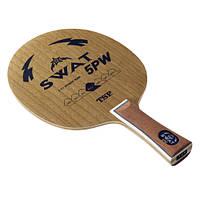 Основание теннисной ракетки TSP Swat 5 PW