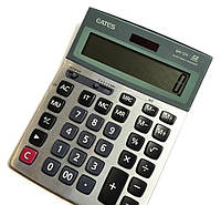 _Калькулятор EATES BM12V 20х15см