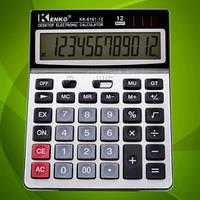 _Калькулятор KENKO 6161-12