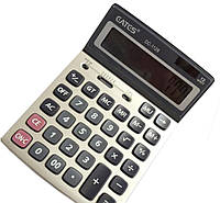 _Калькулятор EATES 1128