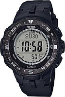 Мужские часы Casio PRG-330-1ER