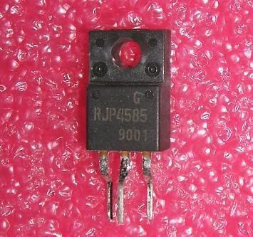 Транзистор RJP4585