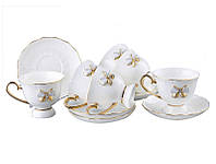 Чайный набор Lefard Принцесса на 12 предметов 264-409
