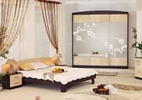 Фабрика «Комфорт мебель» - корпусная мебель по доступным ценам