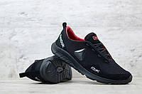 Мужские кроссовки в стиле Рибок, Весна Лето коллекция