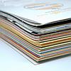 Каталог зразків тканин для рулонних штор, фото 2