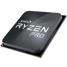 Процессор AMD Ryzen 5 4650G PRO (100-000000143)