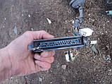 Б/У подкапотная проводка мазда 929 2.2 инжектор, фото 5