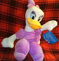 Детская мягкая игрушка Дейзи