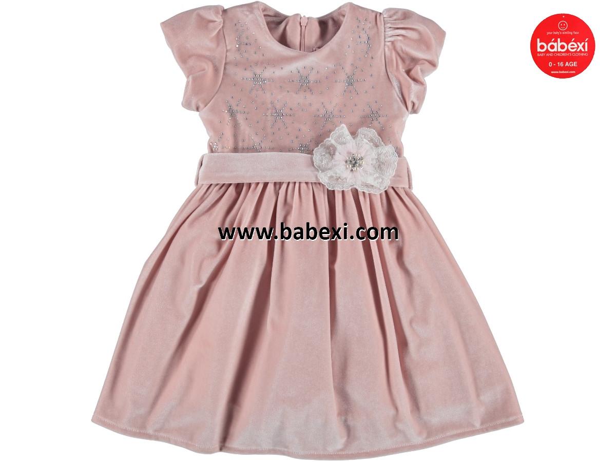 75b0abc0c2d Платье для девочки 6 лет
