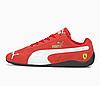 Оригинальные кроссовки Puma Scuderia Ferrari Speedcat (30679602)