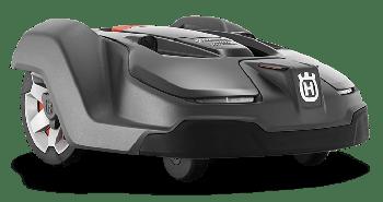 Газонокосарки-роботи HUSQVARNA AUTOMOWER® 450X