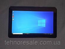 "Планшет Dell Latitude 5179, 10,8"" FHD IPS, Intel Core M5-6Y57, 8Gb, 256Gb, Wi-Fi, NFC"