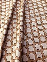 Тканина Бязь Gold Лайм компанія 220 см, фото 1