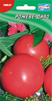 Семена томатов Розовое чудо 100 шт