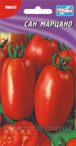 Семена томатов Сан Марцано 30 шт.