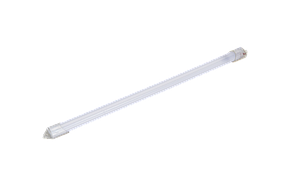 Світлодіодний лінійний світильник Vestum 0,9м 10W 6500K 220V IP65 1-VS-6302