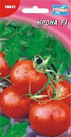 Семена томатов Крона F1 20 шт.