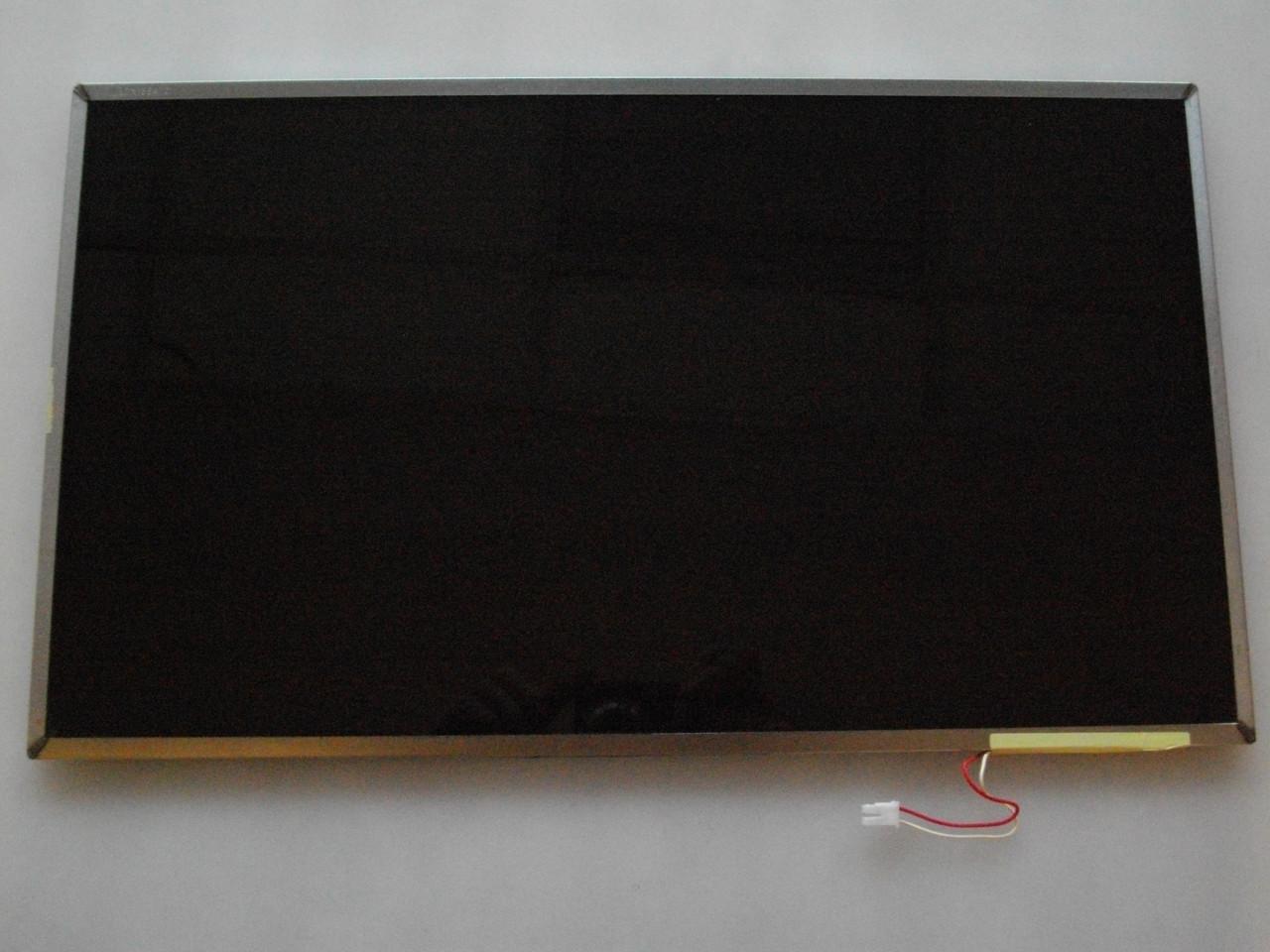 Екран матриця LTN156AT01