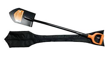 Чехол на лопату Novator BL-1964 (Fiskars 131413)