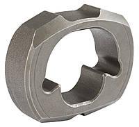 Молоток для гайковерта BJC / SATRA / ASTA / REDATS, фото 1