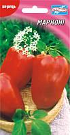 Семена перца Маркони 30 шт.