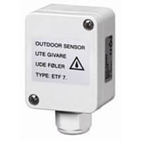 Наружный датчик температуры воздуха ETF-744/99 OJ Electronics, фото 1