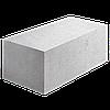 Газоблок UDK, 150 х 200 х 600, D=400, 1,1т