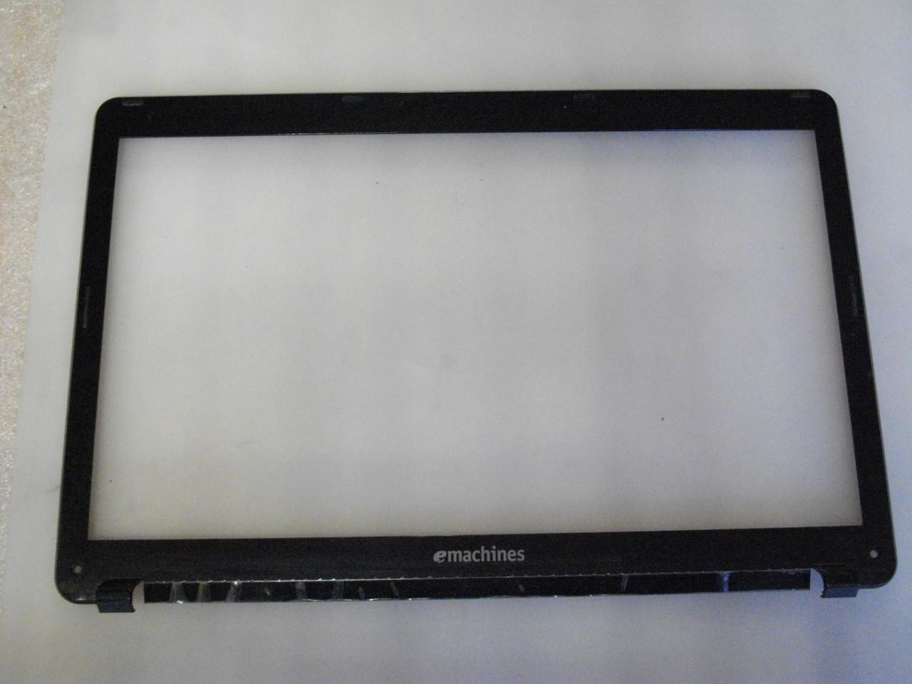 Корпус, Рамка матрицы экрана FA0CA000M00-2 Emachines E440 бу