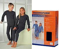 Комплект детского термобелья Thermoform